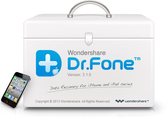 dr fone for android 3.0.1 crack