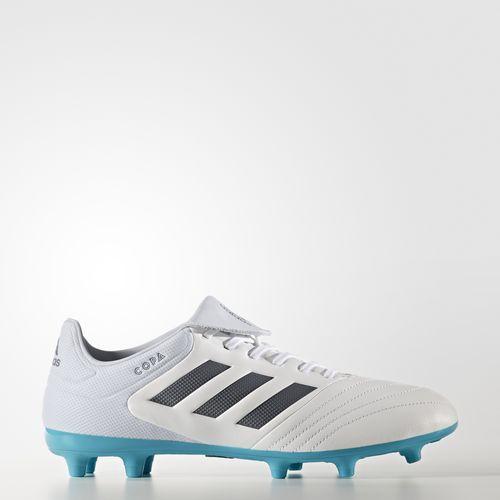 zapatos de futbol adidas copa 2018 grupos