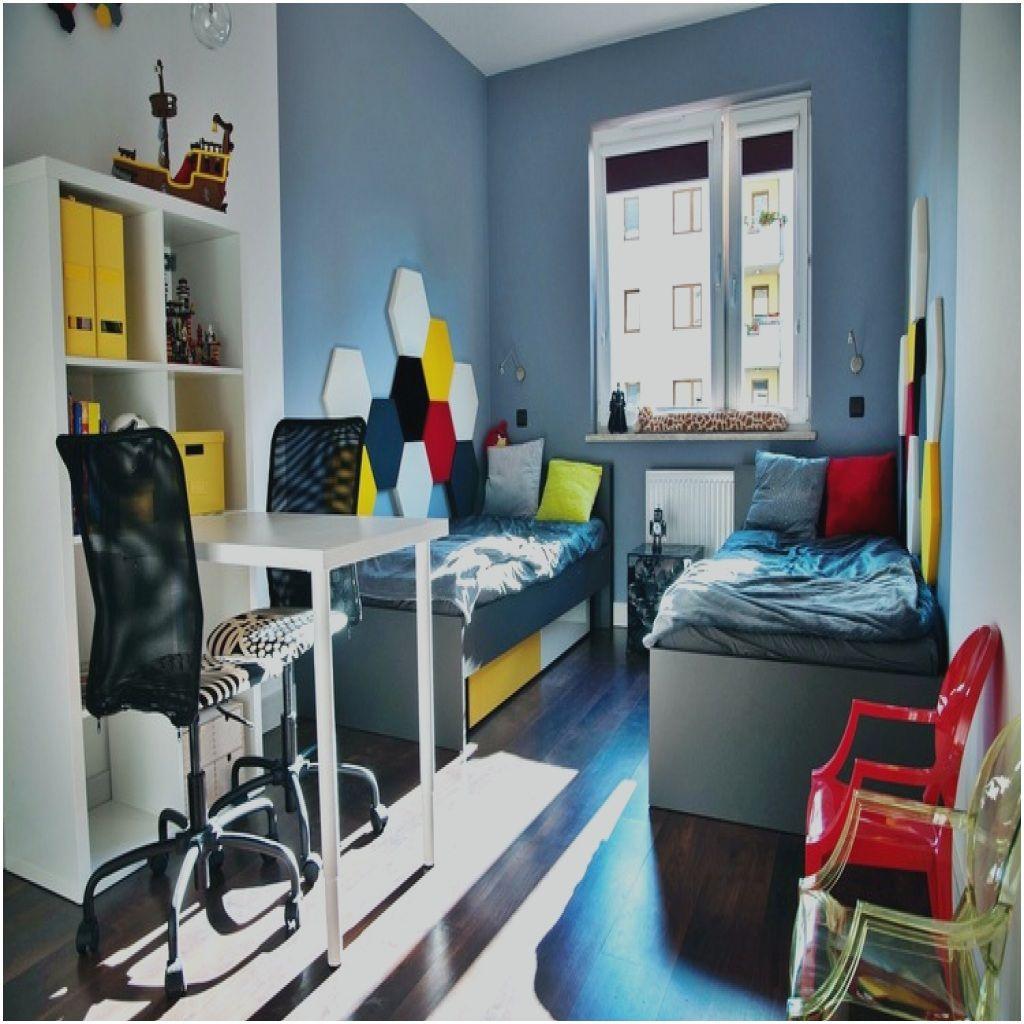 Awesome Kinderzimmer 2 Jungs Schöne Kleines Kinderzimmer