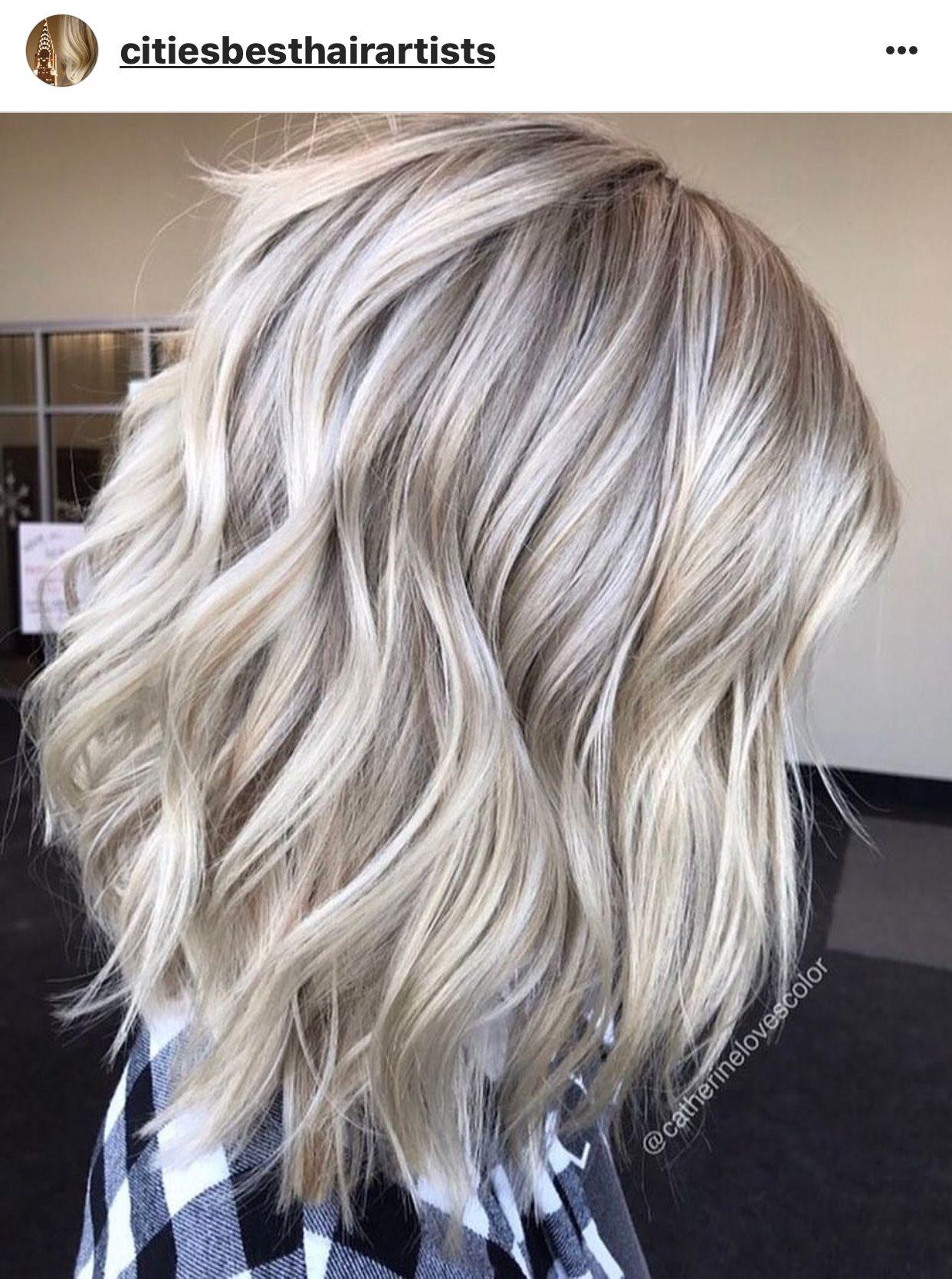 Pin by alexandra gabrielle on professional attire pinterest hair