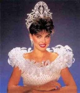 Barbara Palacios Tayde Yahoo Image Search Results Miss World Beauty World Winner