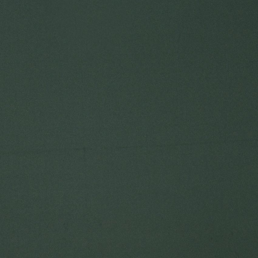Jungle Green Solid Nfpa 701 Fr Blackout Drapery Drapery Flame