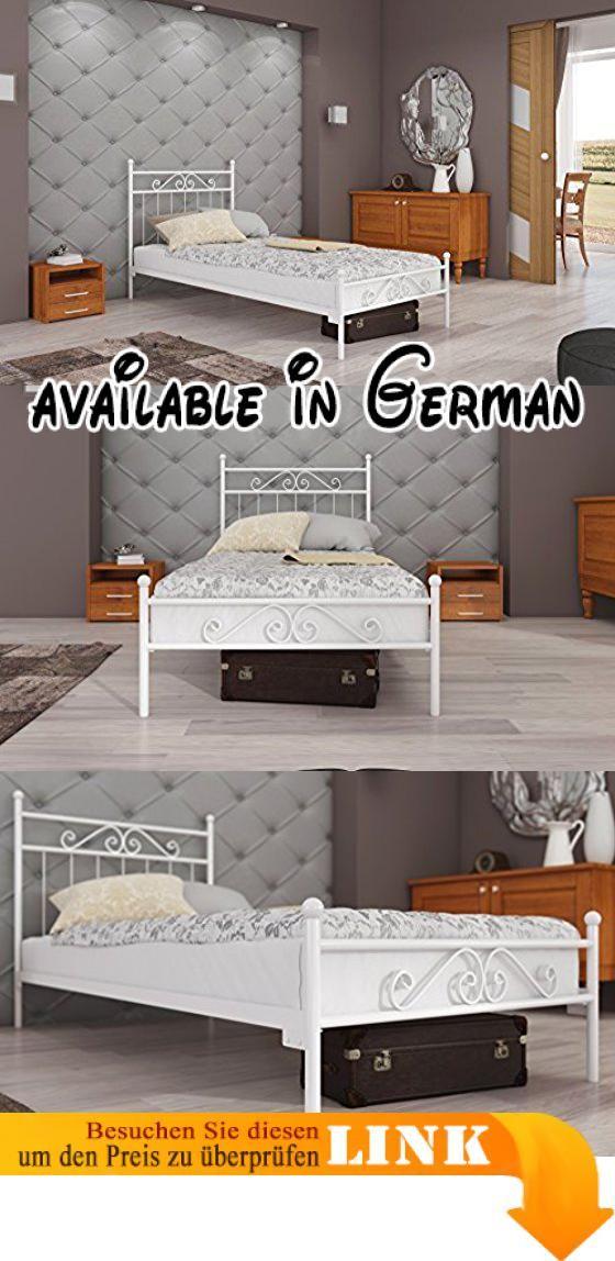 Bettgestell Doppelbett. Affordable Rauch Bett Rosenheim Bettgestell ...