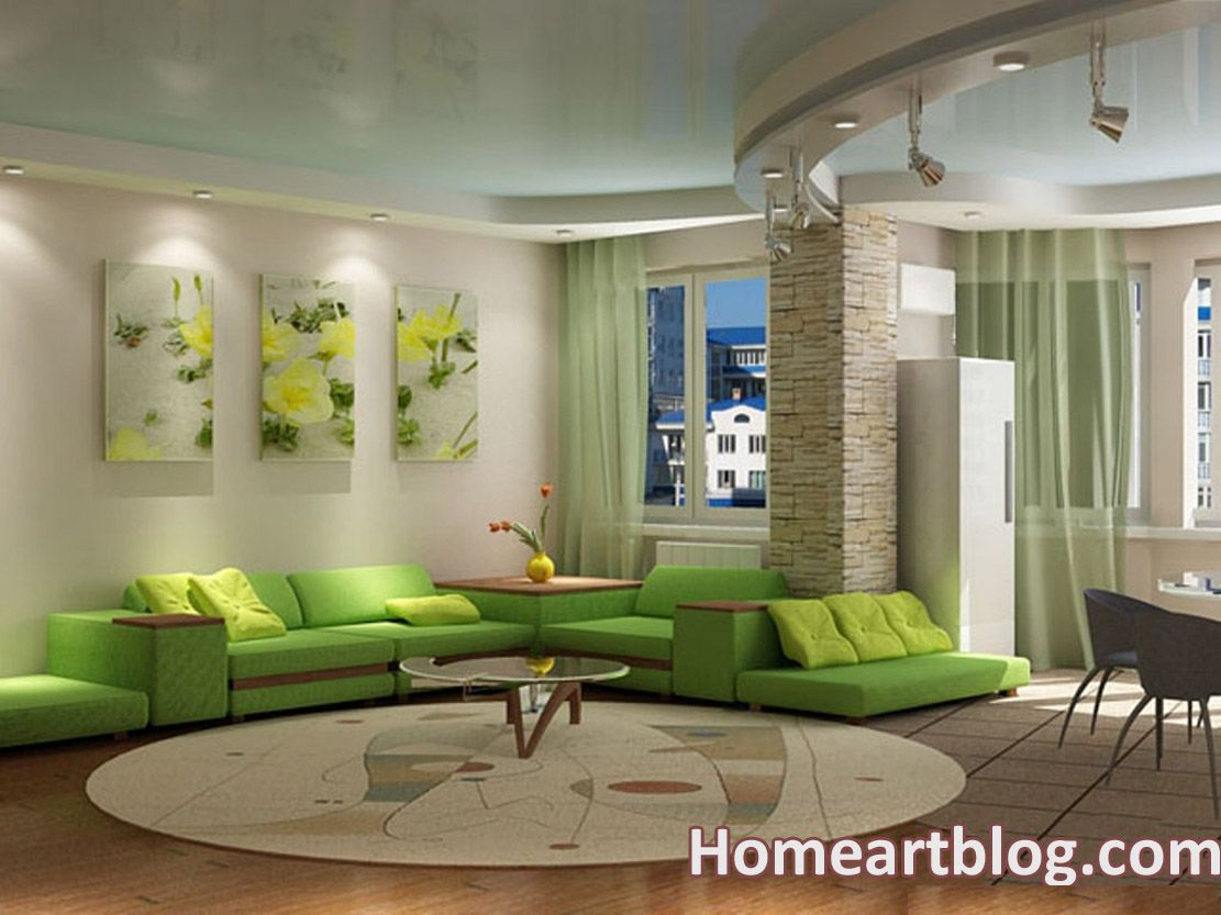 designer ideas home design ideas - Designer Ideas