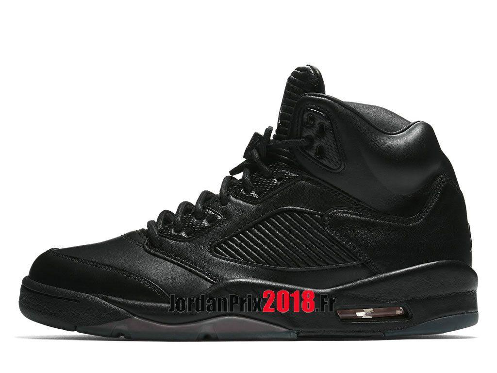 5 Pour Jordan Homme Baskets Prix Chaussures 2018 Air Nike QeWErCdxBo