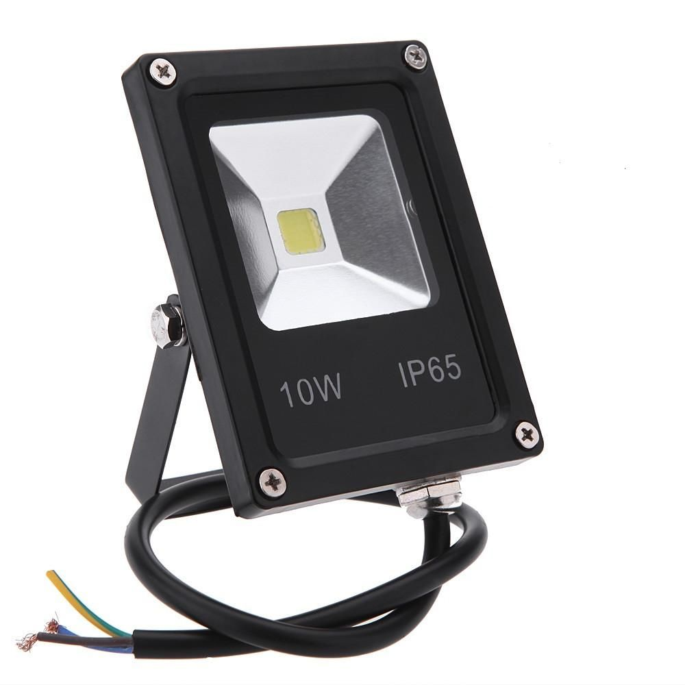 Led Flood Lights Mini Warm White Cool White 10w 20w 30w 50w Lighting Efficient Lights Futurelight Eco In 2020 Led Flood Lights Led Flood Flood Lights