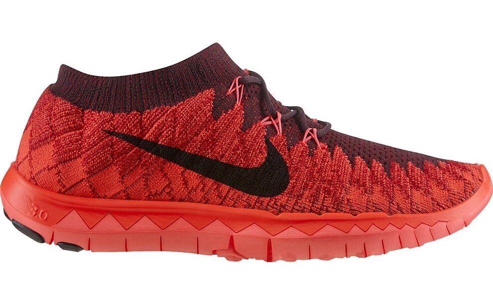Nike Free Run 3.0 Flyknit Ebay Uk mieux en ligne Qu8qlH