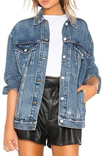 best service d4f80 380ba Pin on Giacche e cappotti da donna
