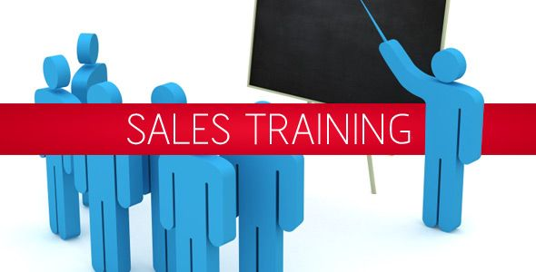 Sales Training in Chennai - Sales training in Chennai help you to ...