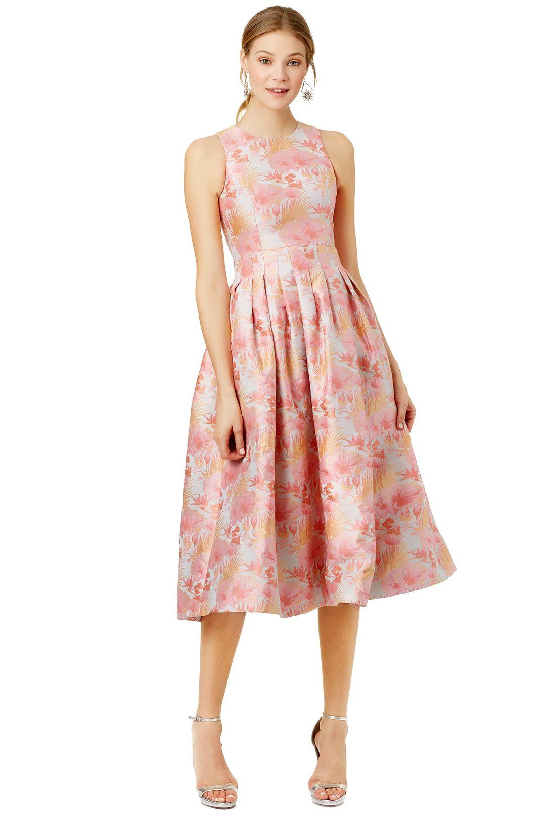Cynthia Rowley Nilo Dress | Love…... | Pinterest