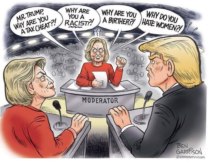 Pin On Politics