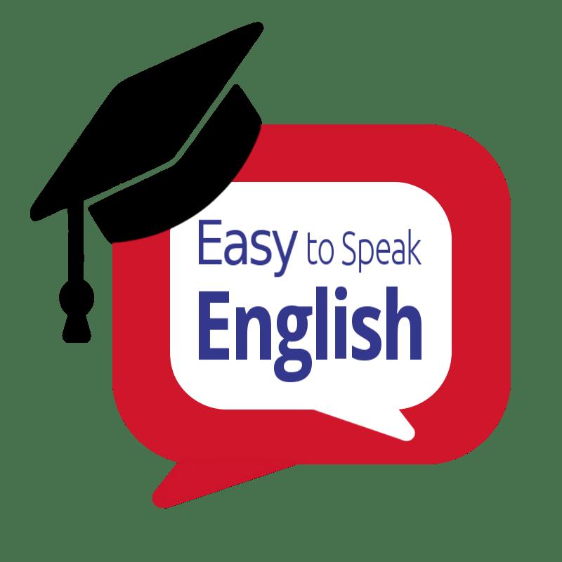 Language Icon English Language Course Language Icon Language Courses