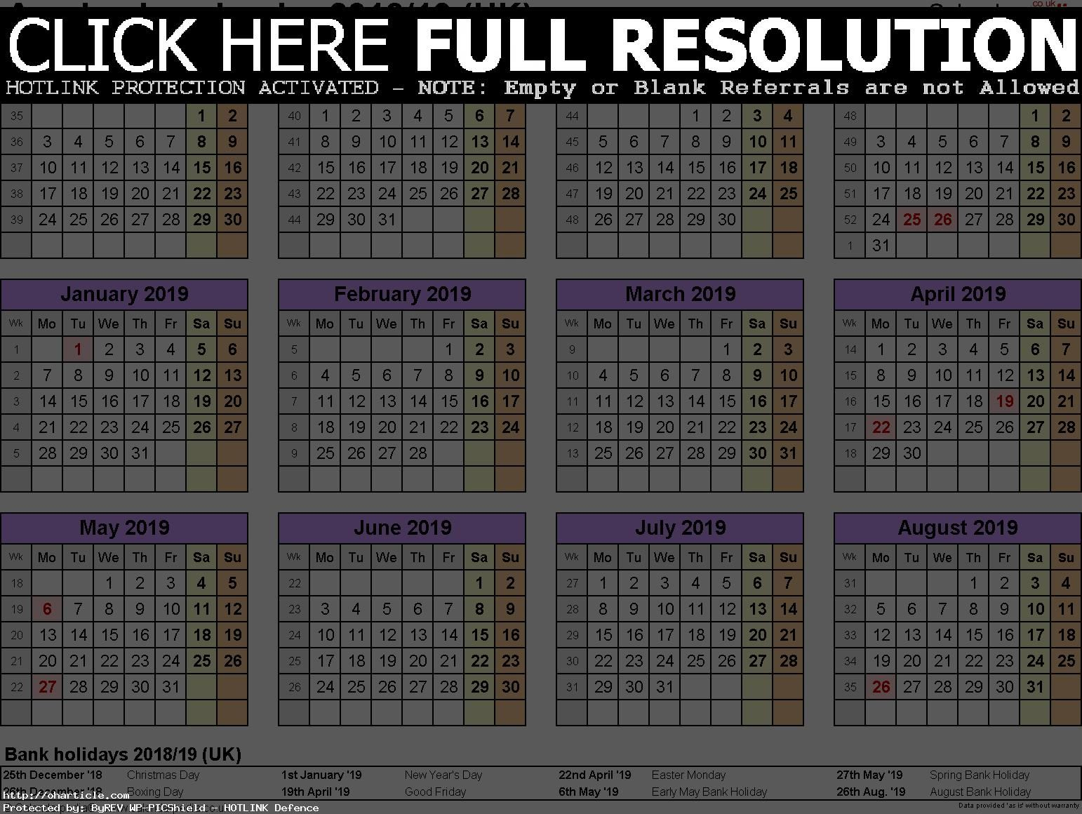 January 2018 Calendar Holidays. . #January 2018 Calendar Holidays ...