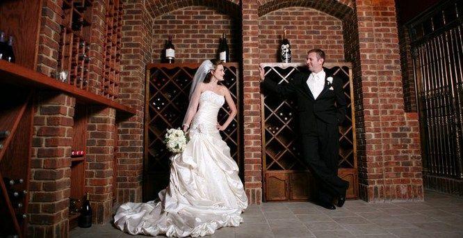 Carnegie Hotel - Tri-Cities Reception & Wedding Site | Tri cities ...