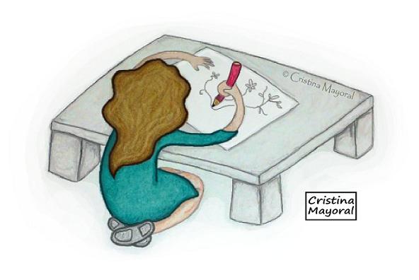 Una manera de SENTIR (con imágenes) Ilustraciones