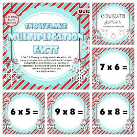 Multiplication Smart Board Freebie And Other Sb Games