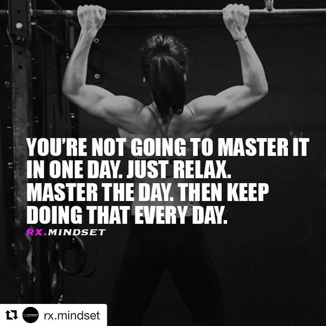 140 Gilla Markeringar 11 Kommentarer Prevail Coaching Duty Fitness Pa Instagram Sma Fitness Motivation Quotes Fitness Inspiration Quotes Fitness Quotes