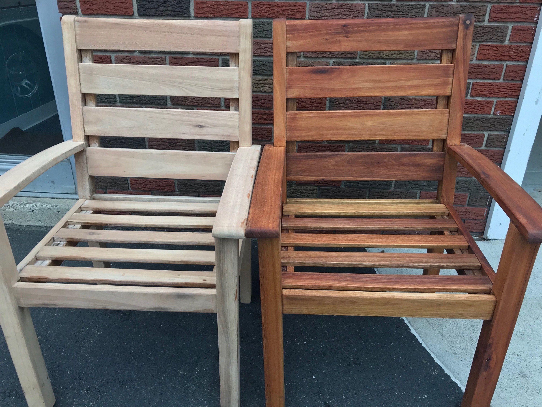 Outdoor Defense Best Outdoor Wood Finishing Oil Cedar Furniture Outdoor Wood Furniture Outdoor Wood