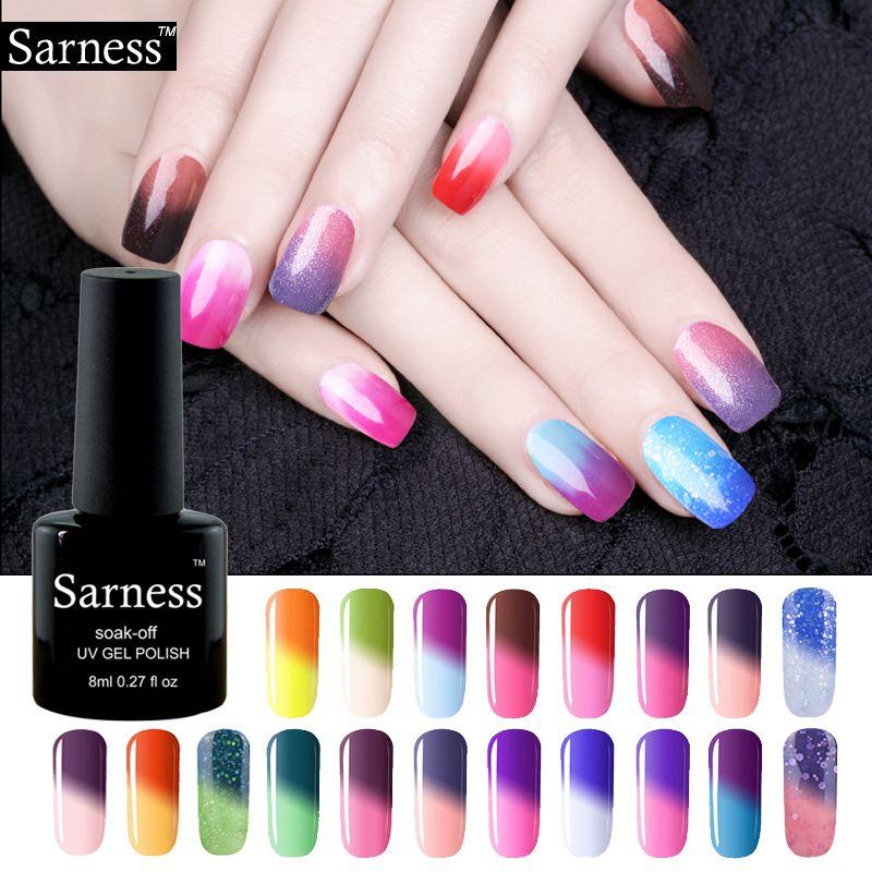 Sarness Camaleón Cambio de Temperatura de Color cambio del estado de ...