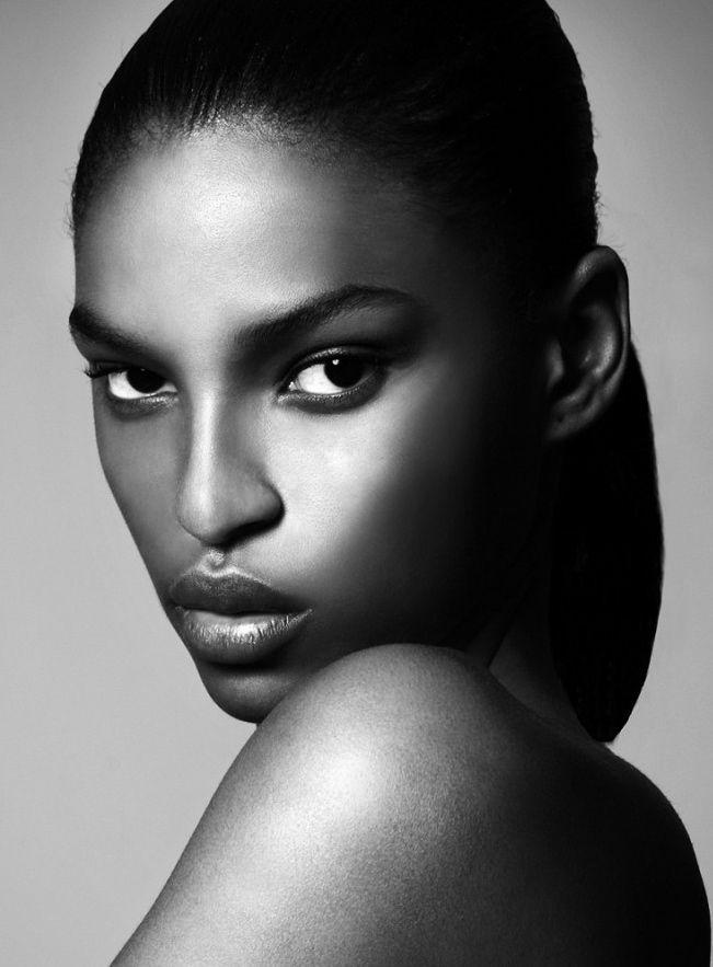 Pics of young black models, latino prison porn