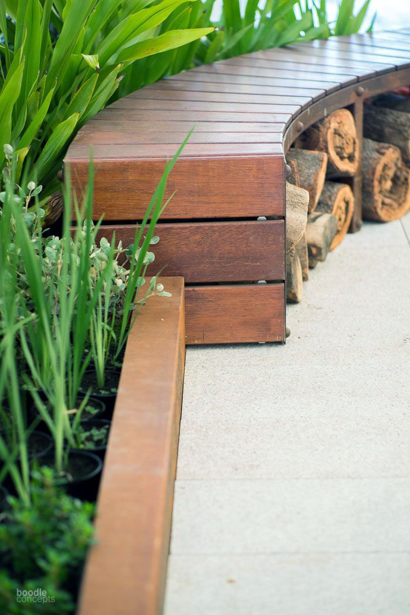 5 Operational And Sophisticated Garden Edging Ideas Diy Outdoor Seating Garden Seating Garden Bench Seating