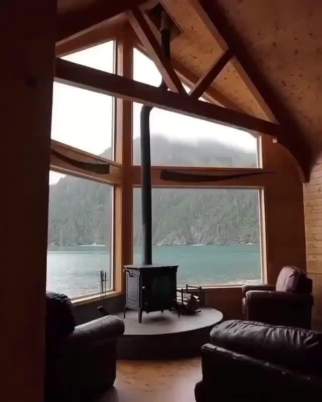 RV Rentals In Alaska, USA