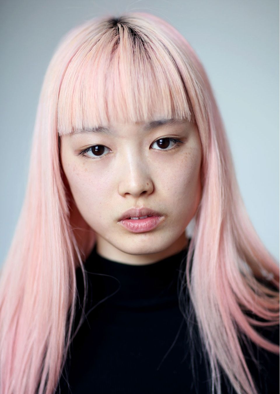 Pictures Fernanda Ly nudes (46 foto and video), Topless, Leaked, Twitter, cleavage 2020
