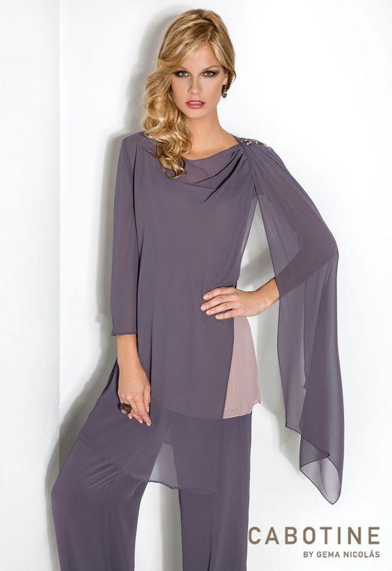 ventas especiales nuevas imágenes de comprar el más nuevo Resultado de imagen para modelos de blusas elegantes para un ...