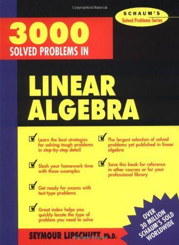 Pin von L. J. Wilson Enterprises LLC auf Everything Algebraic ...