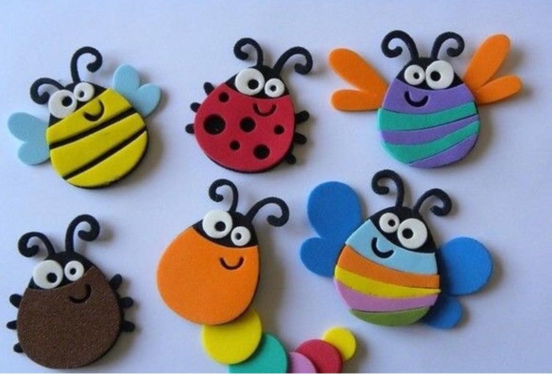 Related Posts:Animals craft ideasAnimal craft ideas for kidsPuppet craft and project ideasFrog craft ideas for preschool
