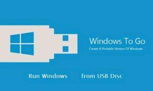 Download WinPE 10-8 Sergei Strelec (x86 / x64 / Native x86