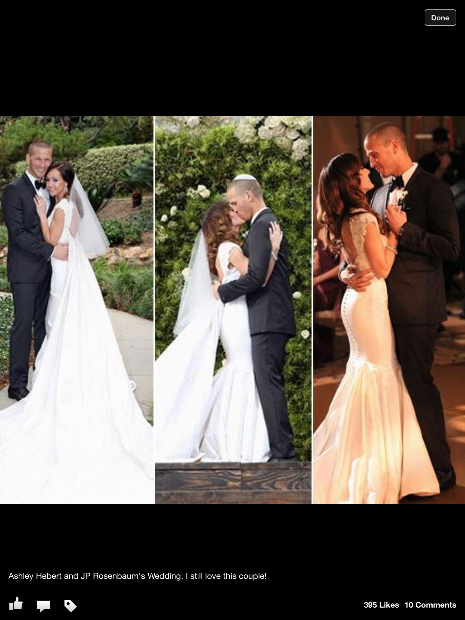 Khloe kardashian wedding dress  Pin by Natascha Schwartz on Weddings  Pinterest  Weddings