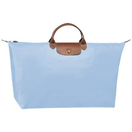 Longchamp Le Pliage X-Large Travel Bag