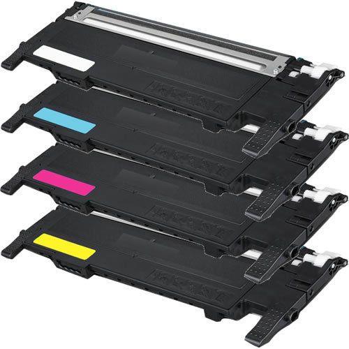 Toner Clt K404s For Samsung Xpress C480fw C430w C480w C480fn C430 C480 Toner Cartridge Laser Toner Cartridge Laser Toner