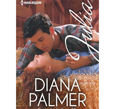 Diana Palmer Corazon Indomable Google Drive In 2020 Diana Palmer Old Movie Poster Romance Novels