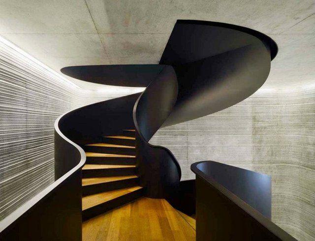 Public Records Office @ Switzerland