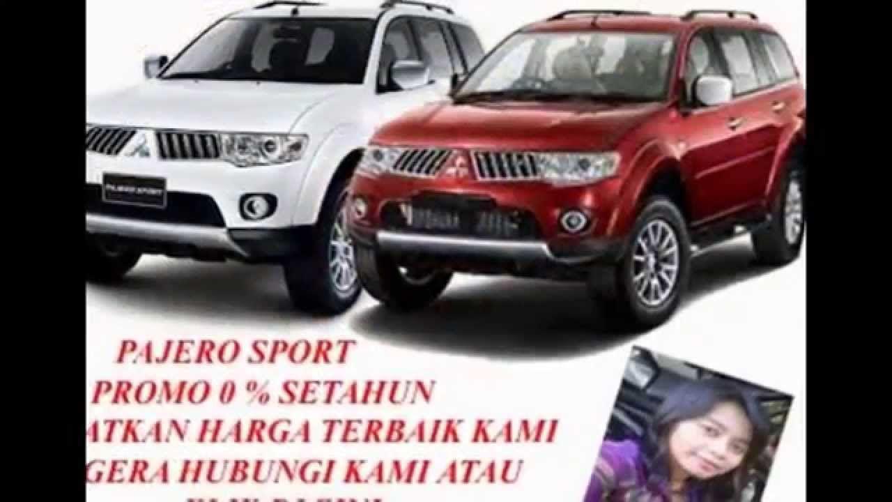 DEALER MOBIL BEKASI Mobil, Pelayan