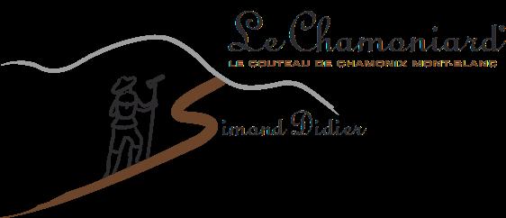Boutique couteaux Le Chamoniard