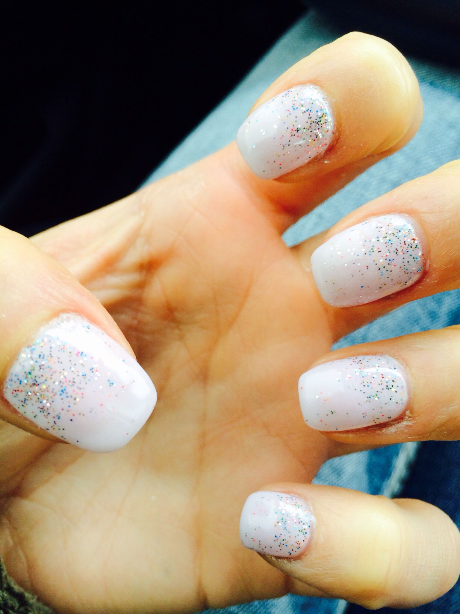 Wintertime ANC 💅❤ 👌 Nails 2017, Winter Time, Fun Nails, Nail - Wintertime ANC 💅❤ 👌 Nails Nails, Nails 2017, Nail Designs