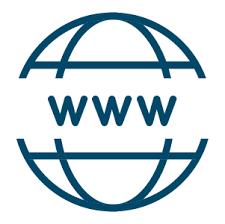 Resultado de imagen para pagina web icono | Iconos, Pagina web