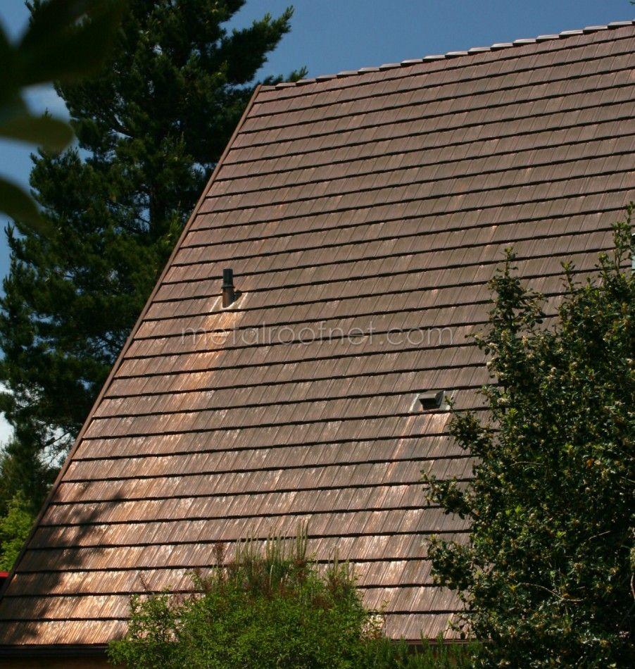 The Amazing Metal Roof Metal Roof Coating Metal Roof Roof Coating
