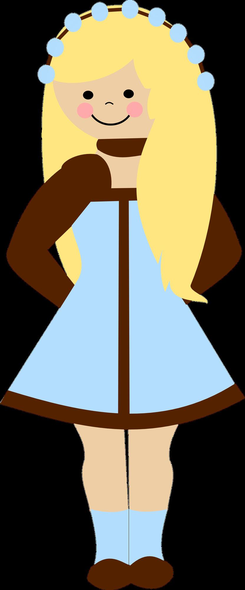 Meninas - Minus