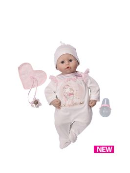 Womens, Mens and Kids Fashion, Furniture, Electricals ...