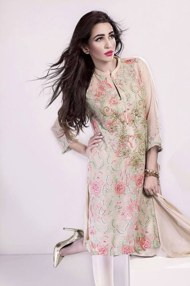 6ee3c8edf9 Luxury Pret Agha Noor Collection is the traditional party wear and wedding  celebration wear dresses in traditional designs with golden and jeweled  work ...