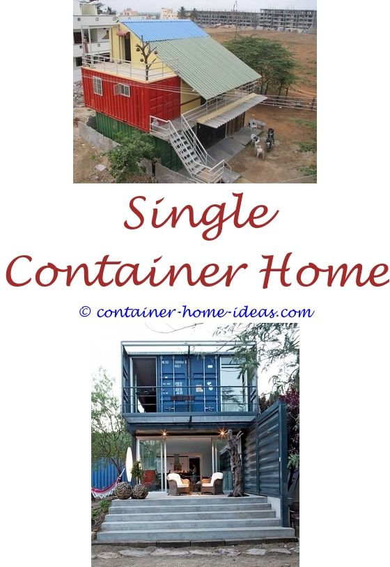 shipping container homes plans pdf | shipping container houses