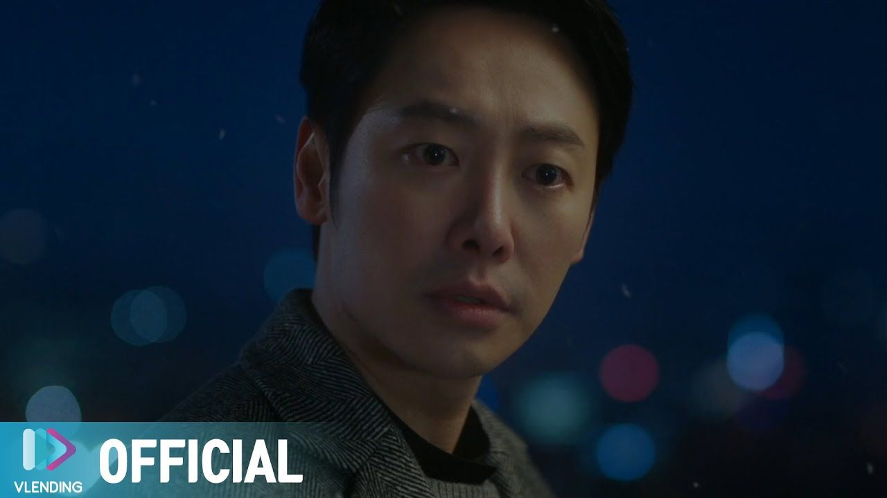 Jooyoung Here We Are Find Me In Your Memory Ost Part 1 With