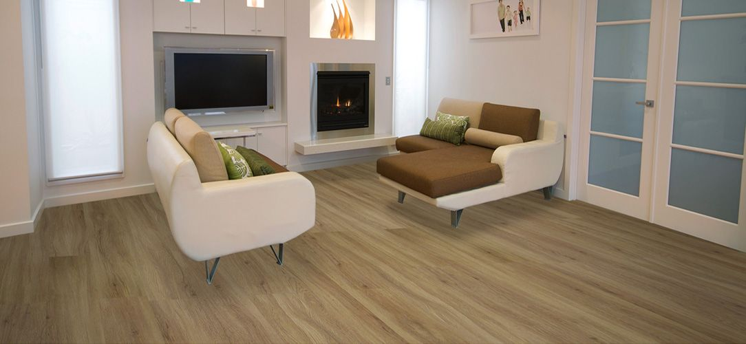 Options For Kitchen Floor  Choices Carpets Vinyl Plank Genero Prepossessing Kitchen Floor Options Decorating Design