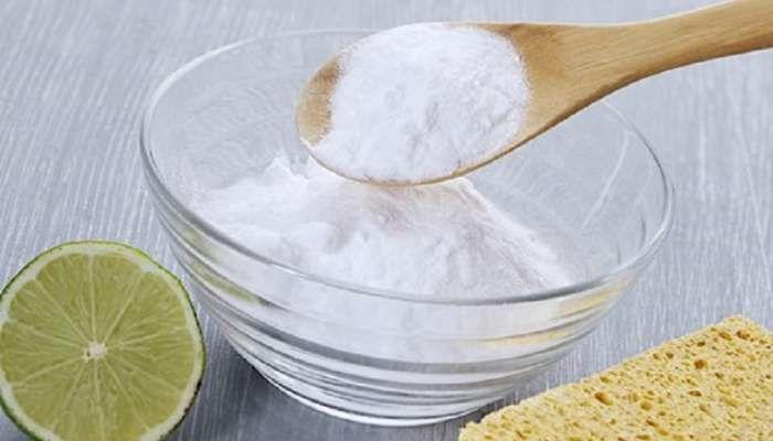 Curar El Cancer Con Bicarbonato De Sodio Salud Y Bienestar