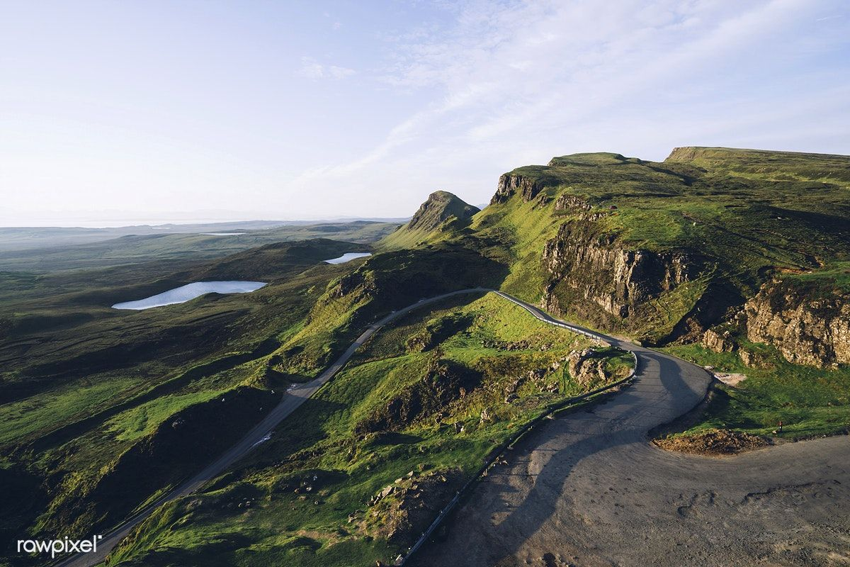 The Lake District In North West England Free Image By Jack Antsey At Rawpixel Com Mode Shop