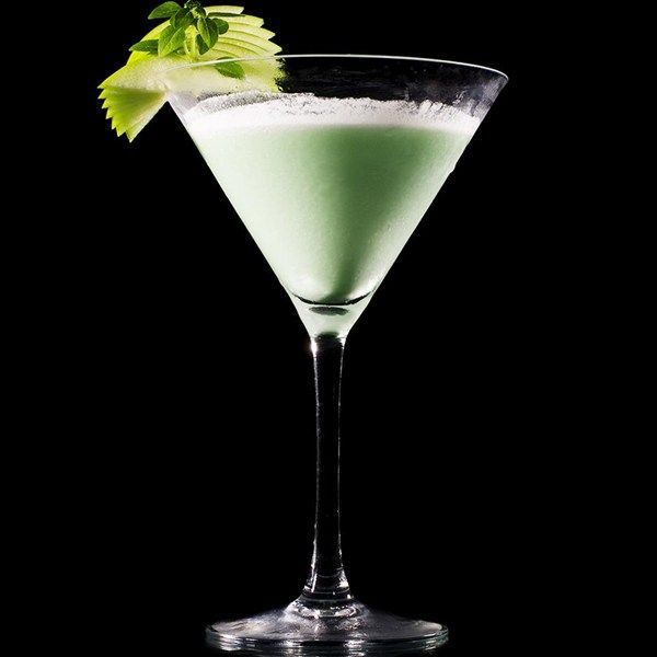 Grasshopper Cocktail Recipe Grasshopper Cocktail Recipes Grasshopper Cocktails Blended Cocktail Recipes
